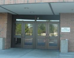 fec-entrance.jpg