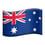 flag1.jpeg