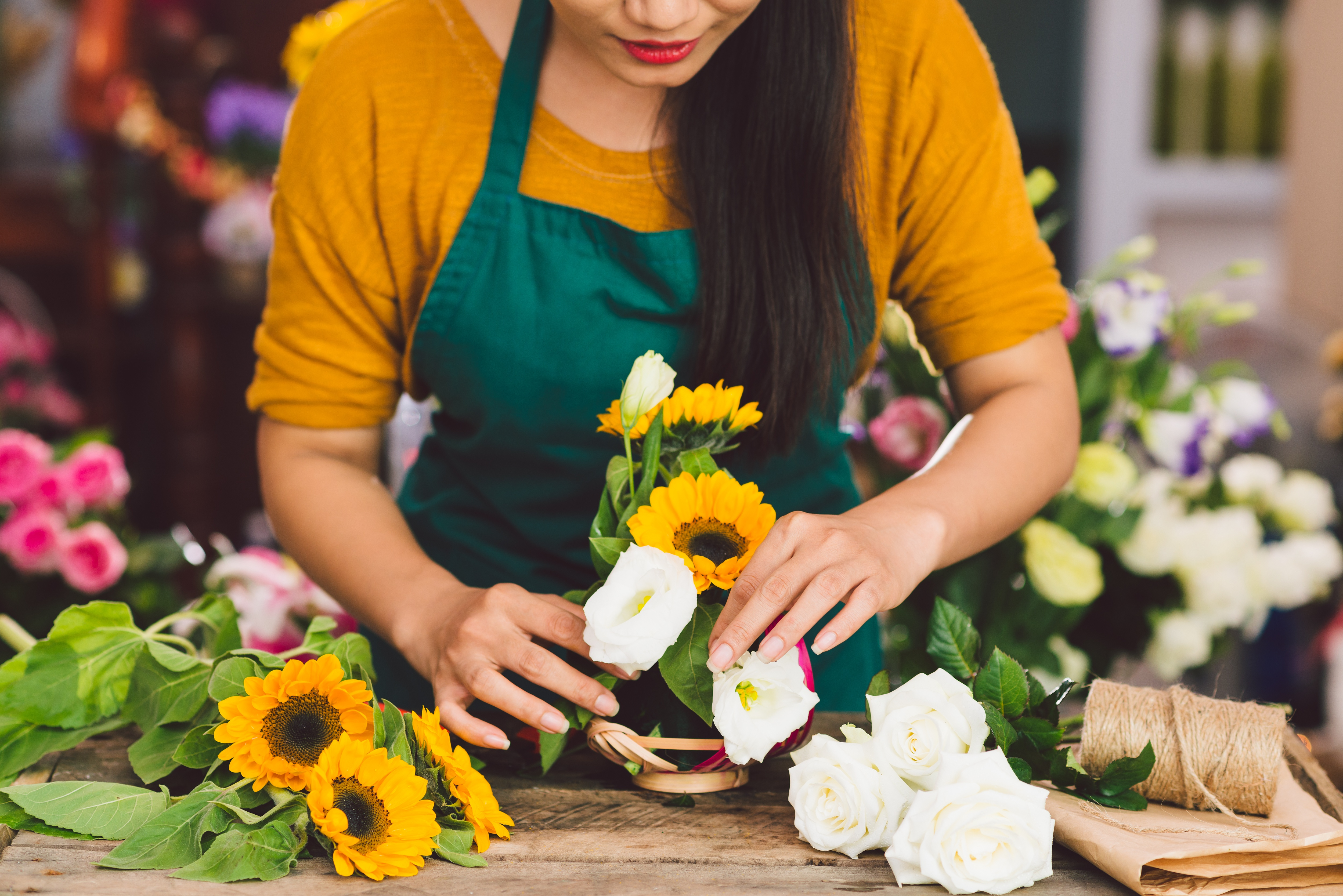 floral arrangement design florist.jpg