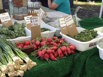 5 life hacks for jjc students joliet junior college farmers market