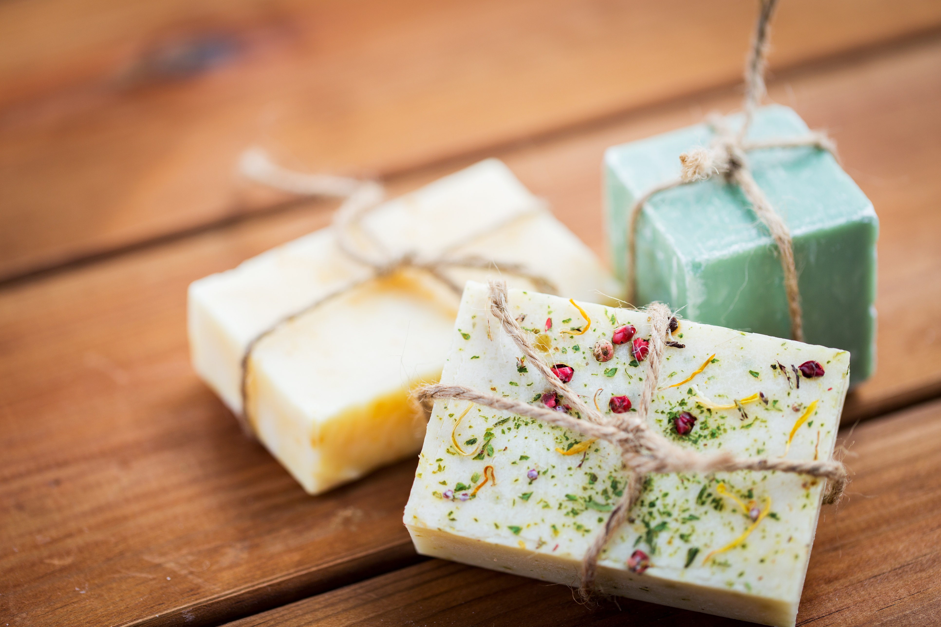 handcrafted soap.jpg