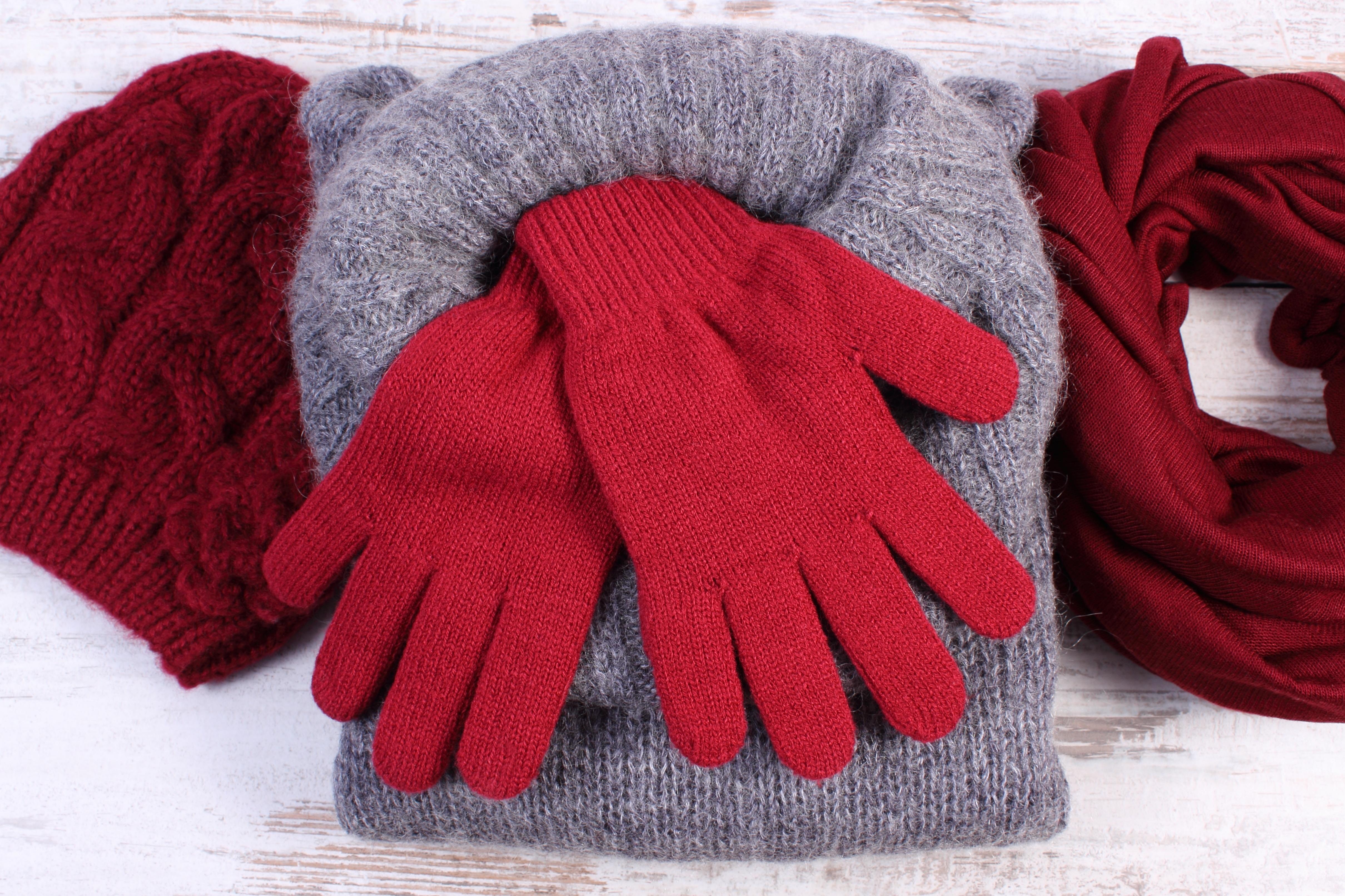 hats gloves etc.jpg