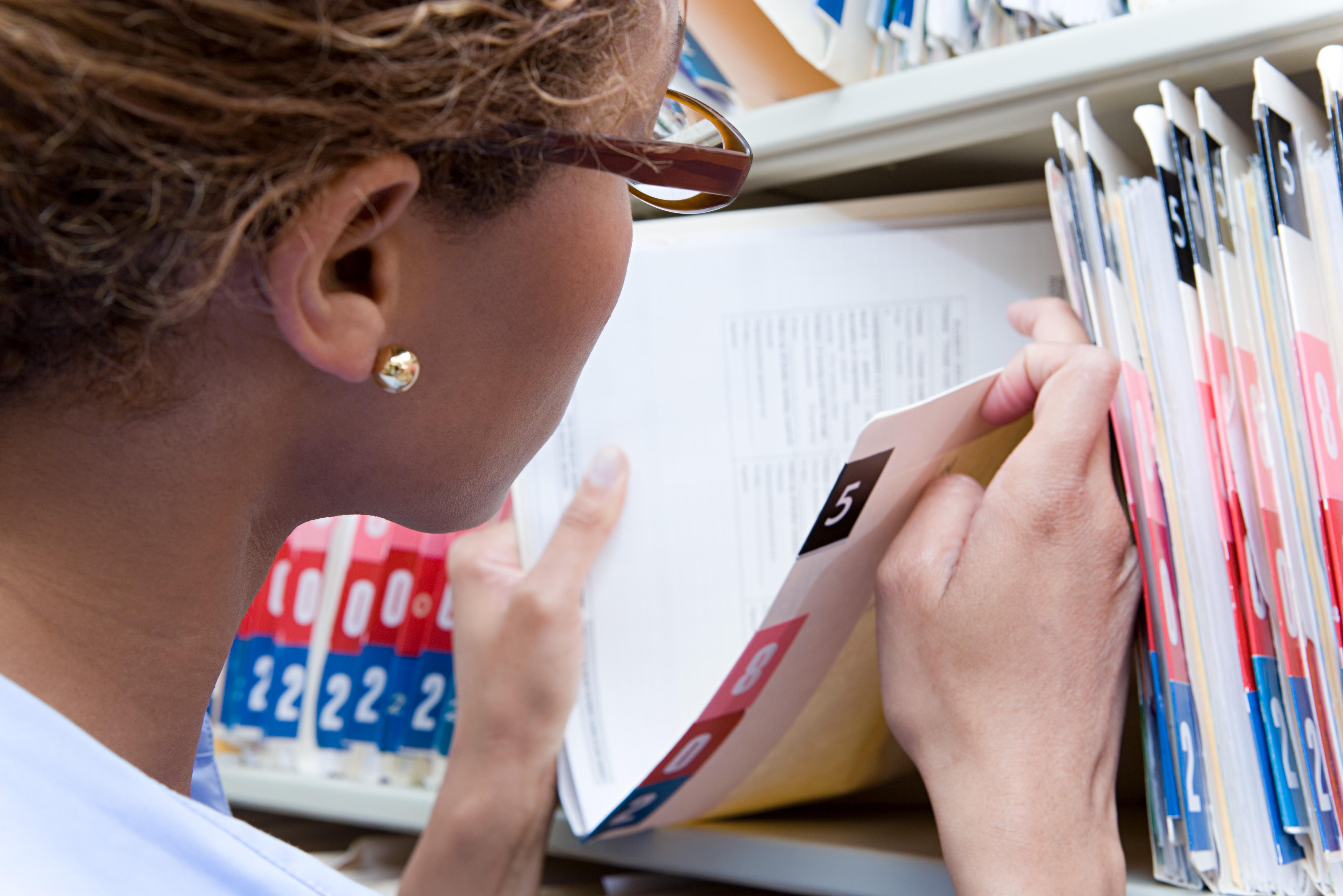11 most popular jjc majors joliet junior college health information management technology
