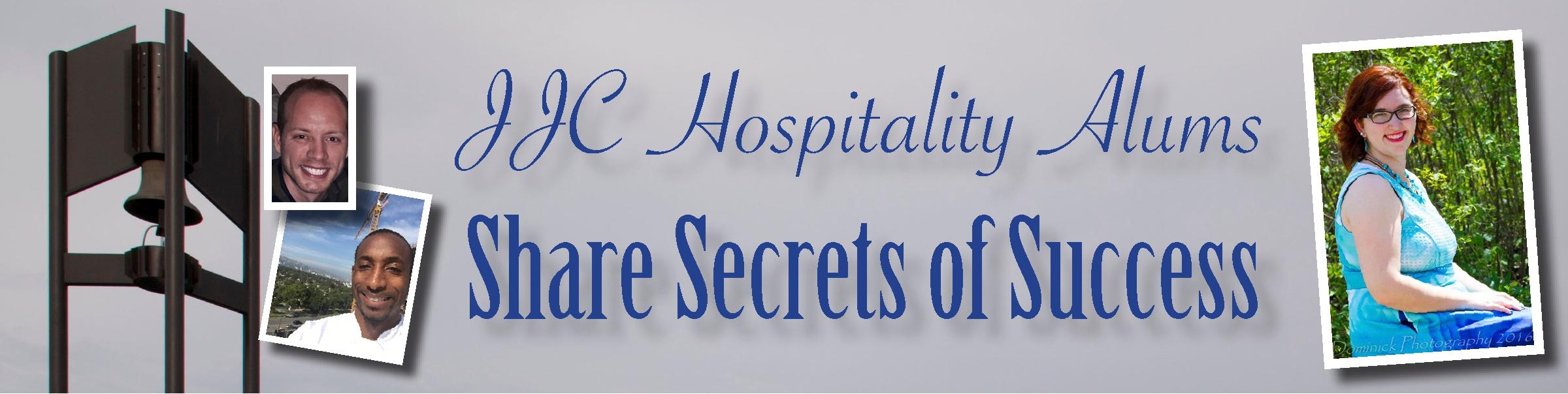 hospitality banner2.jpg