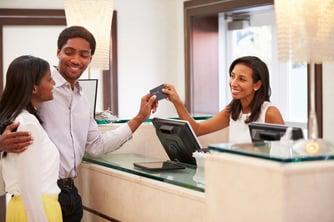 hotel management photo.jpg