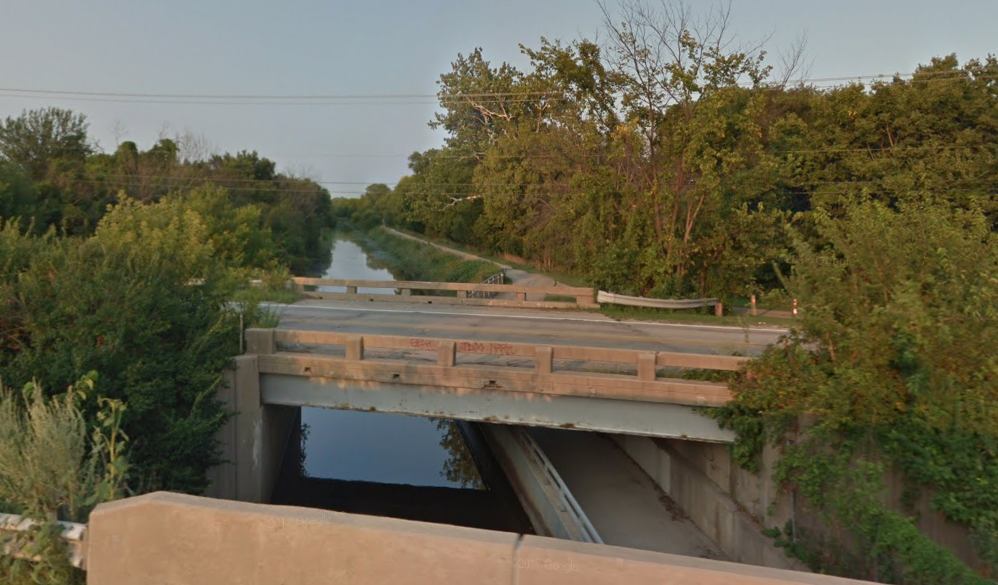 7 nearby places to visit during spring break joliet junior college jjc i&m canal