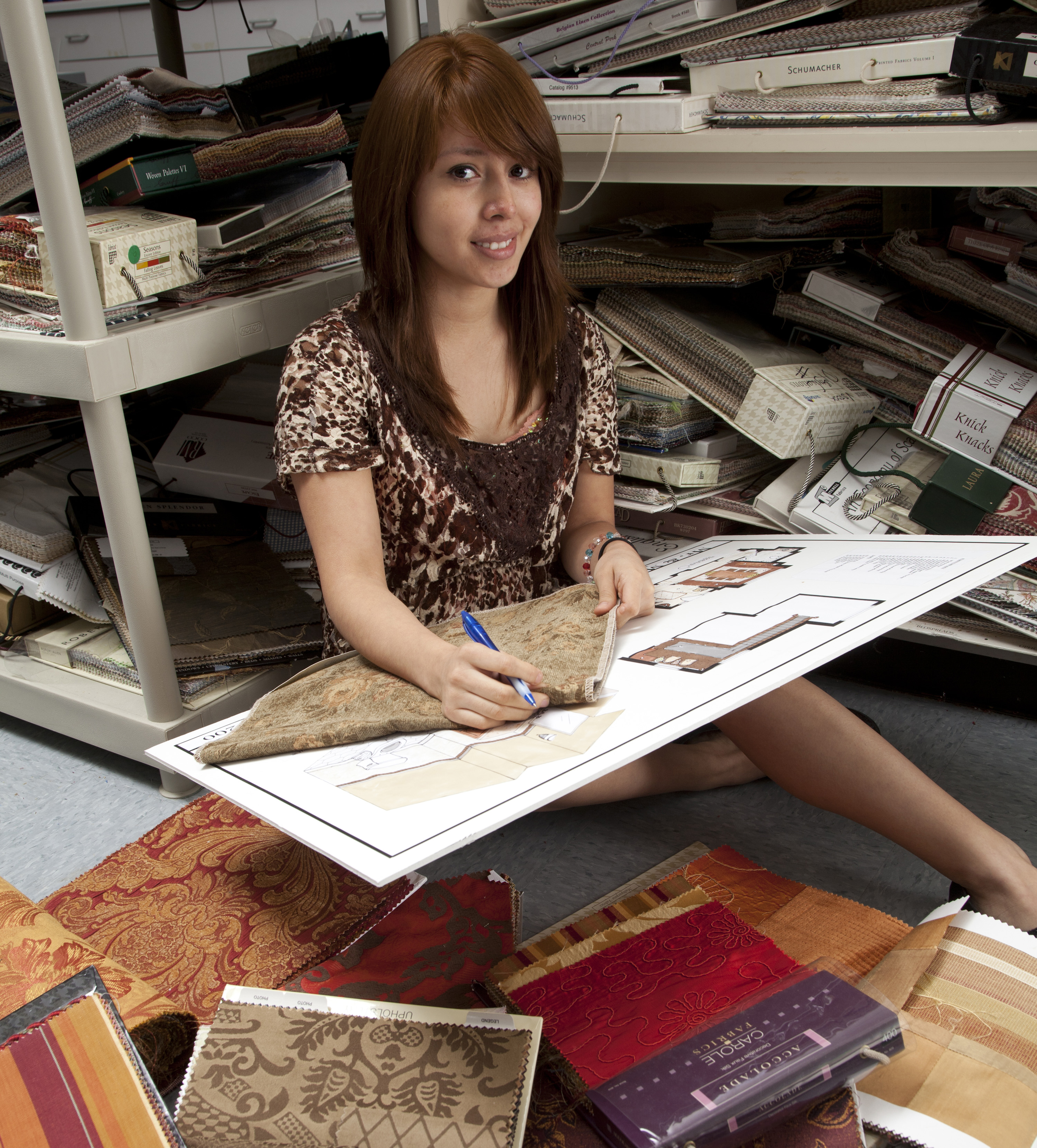 joliet junior college interior design kitchen bath 5 unique careers you can get with a jjc degree