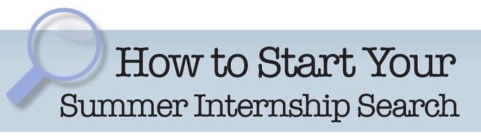 internship banner.jpg