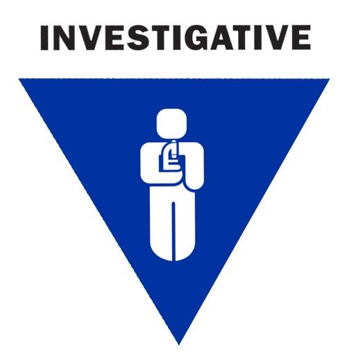 investigative.jpg