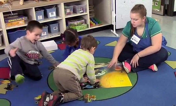 13 services jjc offers you that you didn't know about joliet junior college early childhood center