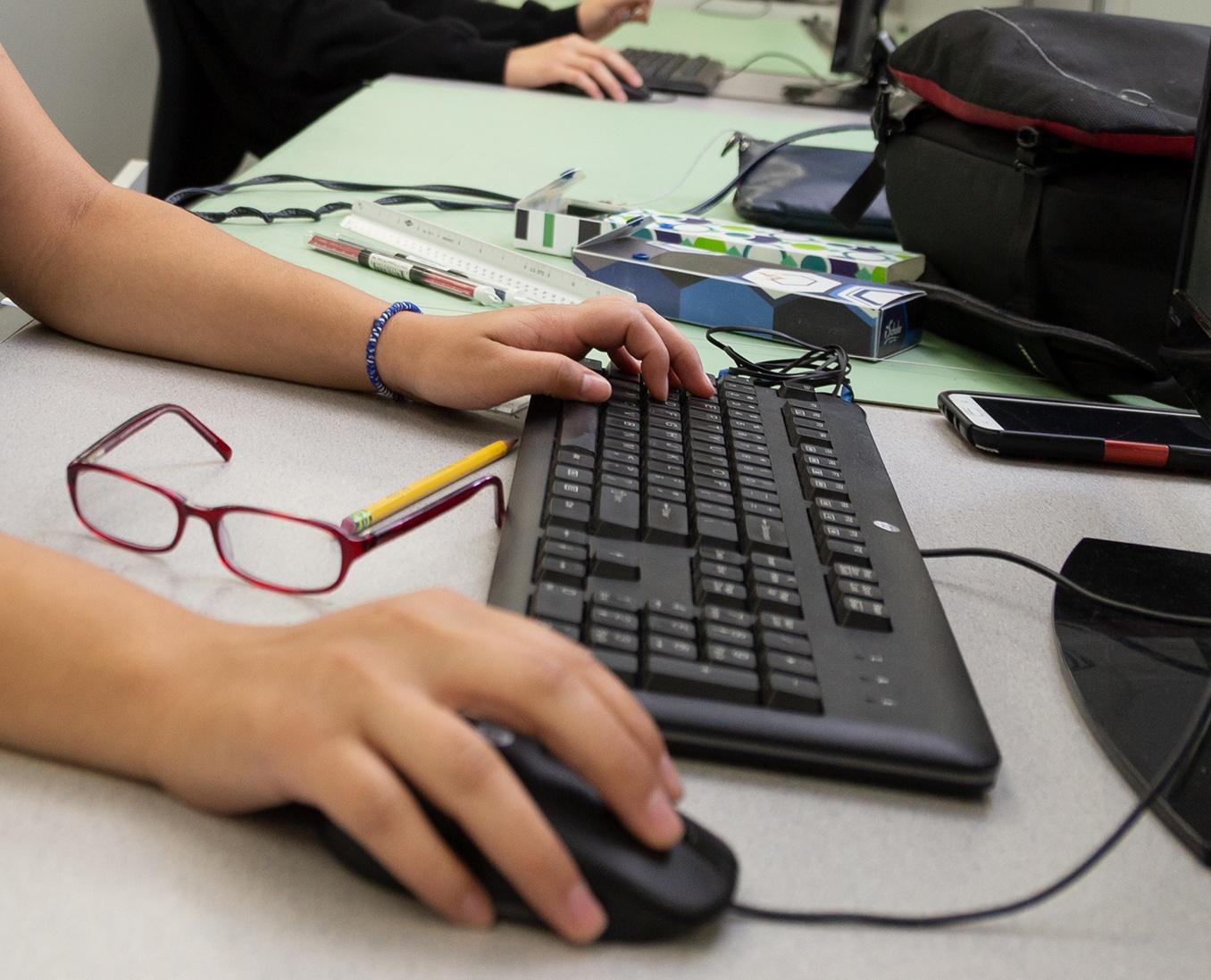 keyboardpad