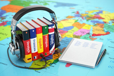 learning a new language 7 hobbies for students jjc joliet junior college