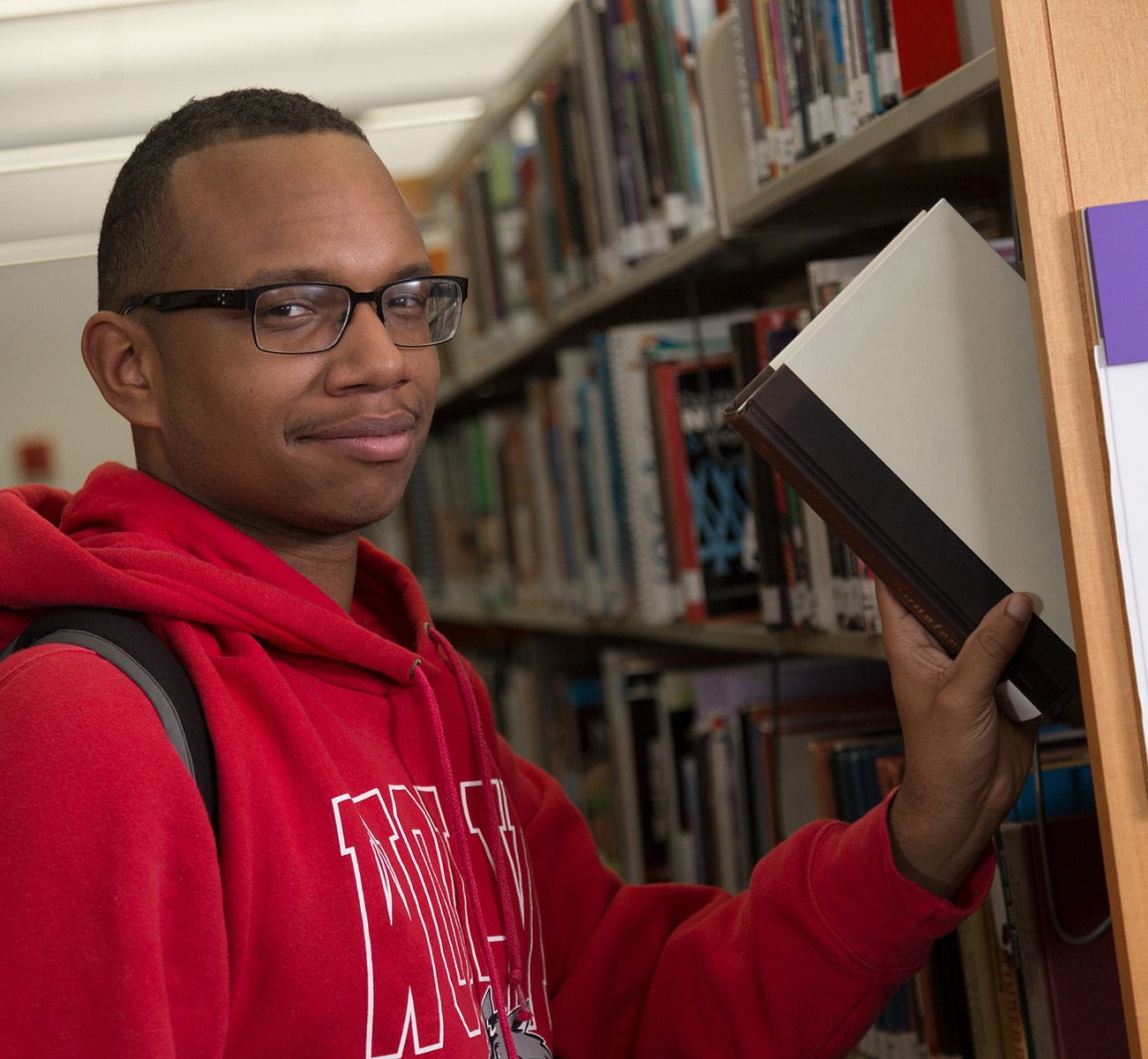 8 best part time jobs for students jjc joliet junior college library page library circulation clerk