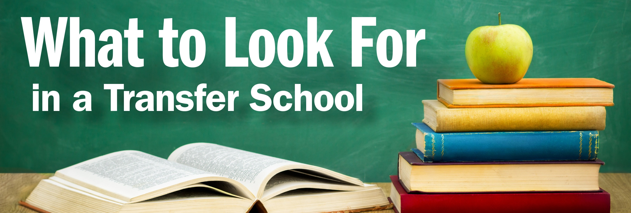 what to look for in a transfer school joliet junior college jjc