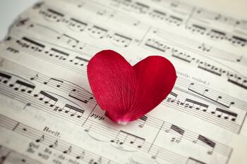 movie music romance 10 just for fun non-credit classes you can take this spring jjc joliet junior college