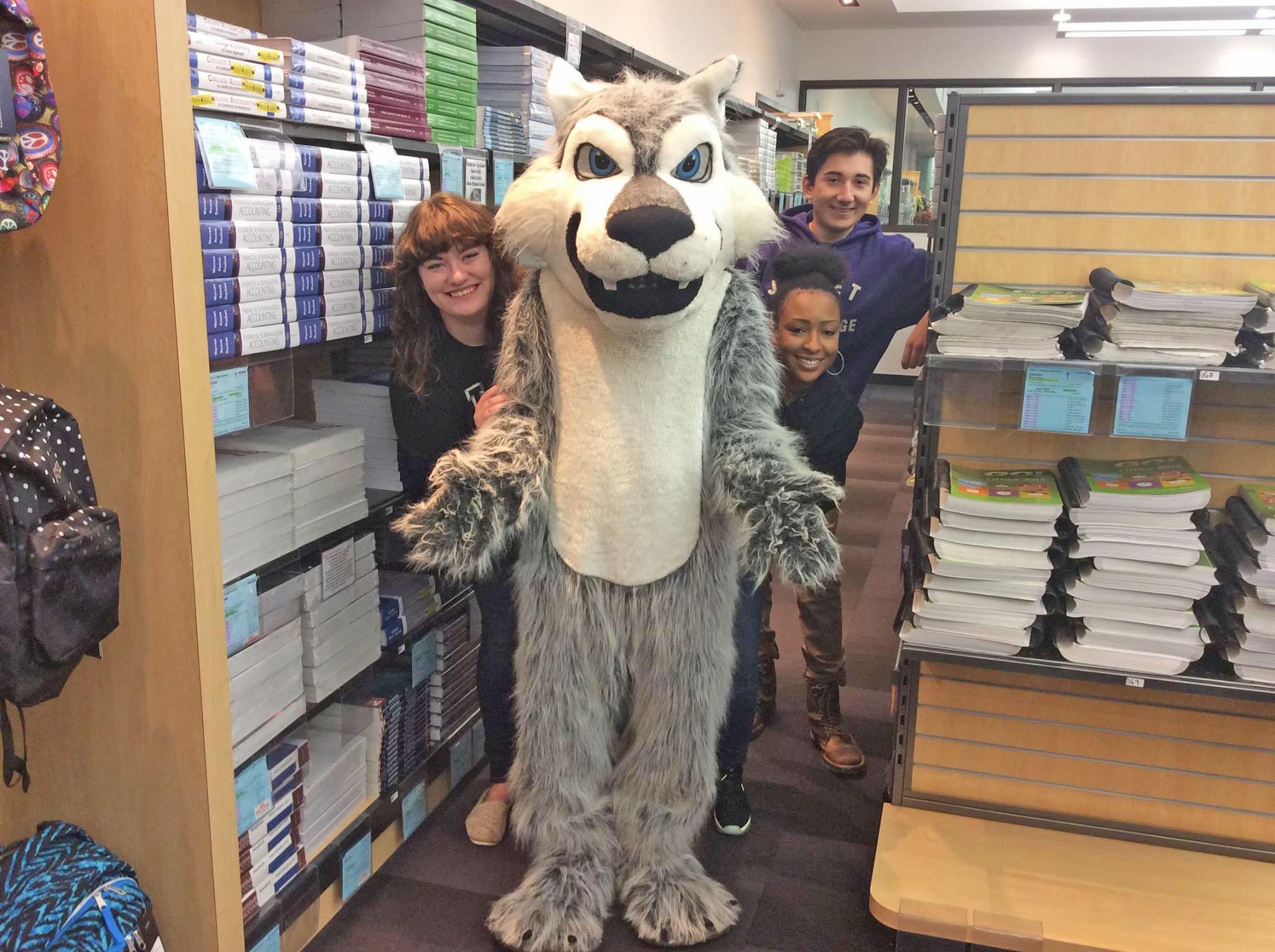 meeting_wiley_wolf.jpg