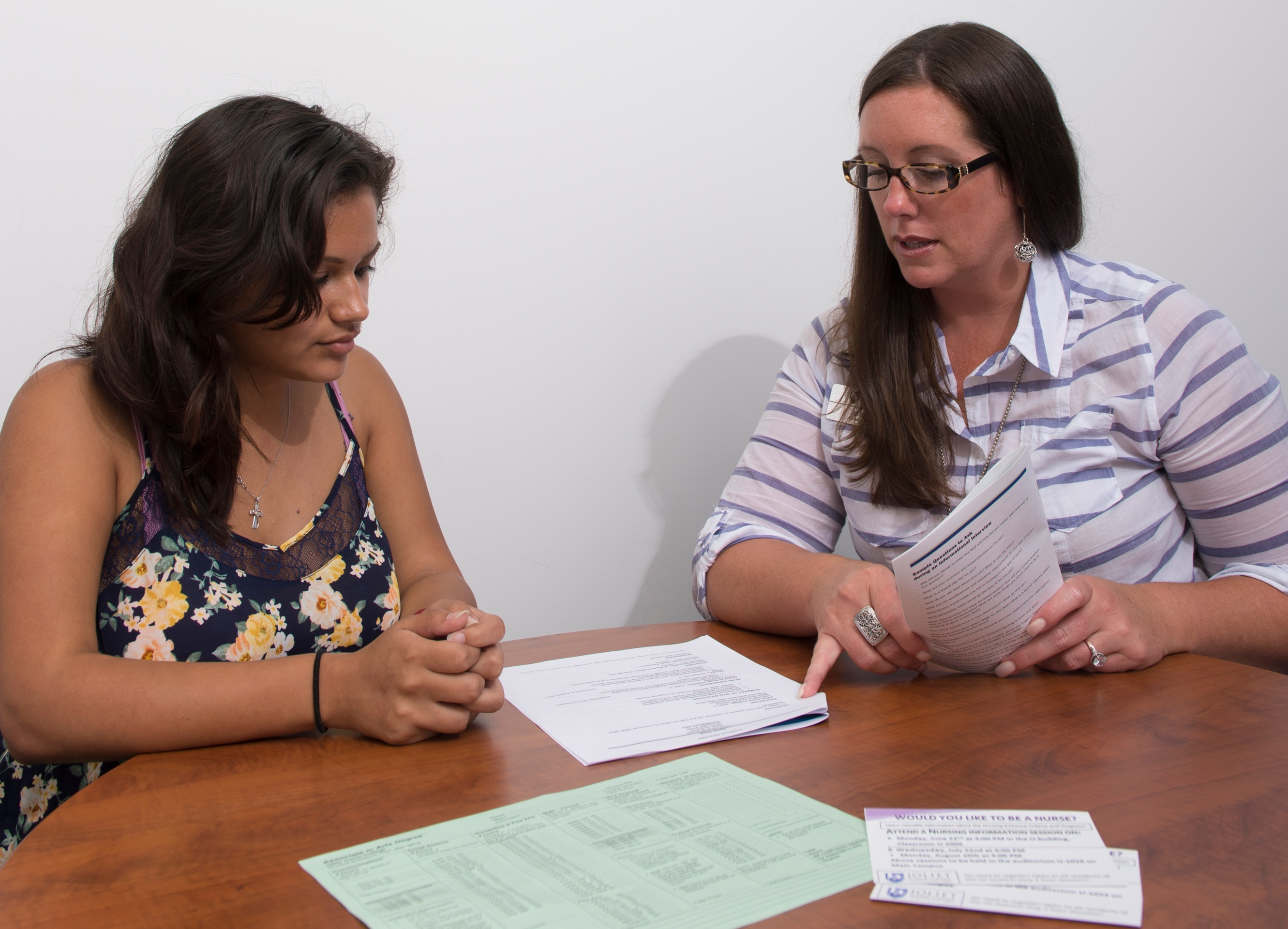 3 jjc classes to take if you're undecided joliet junior college students career pathway coach