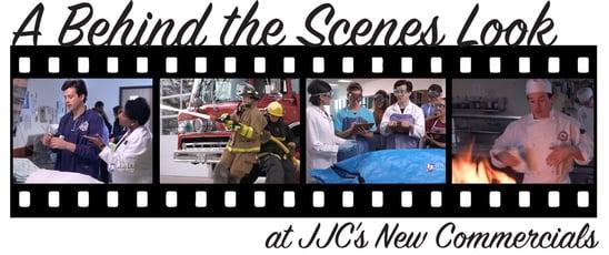 JJC Comcast Commercial
