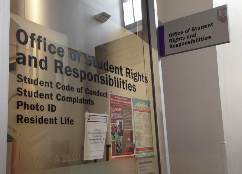 13 services jjc offers you that you didn't know about joliet junior college office of rights and responsibilities