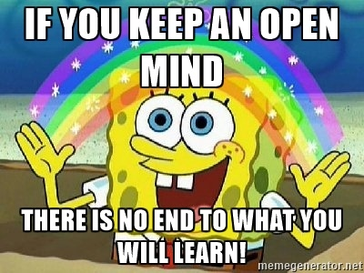 open mind meme.jpg