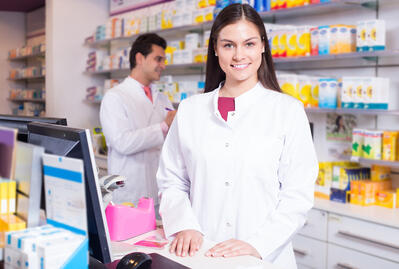 pharmacy technician 5 Non Credit Certificates you can earn at jjc that will land you a job joliet junior college