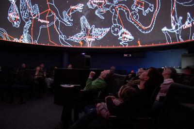planetarium_show_students1
