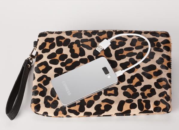 a purse that doubles as a phone charger best gift ideas for students jjc joliet junior college
