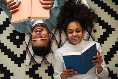 reading happily 7 hobbies for students jjc joliet junior college