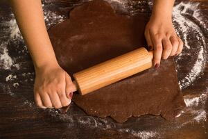 no bake cookies 10 just for fun non-credit classes you can take this spring jjc joliet junior college