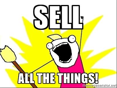 jjc joliet junior college sell all the things money saving hacks