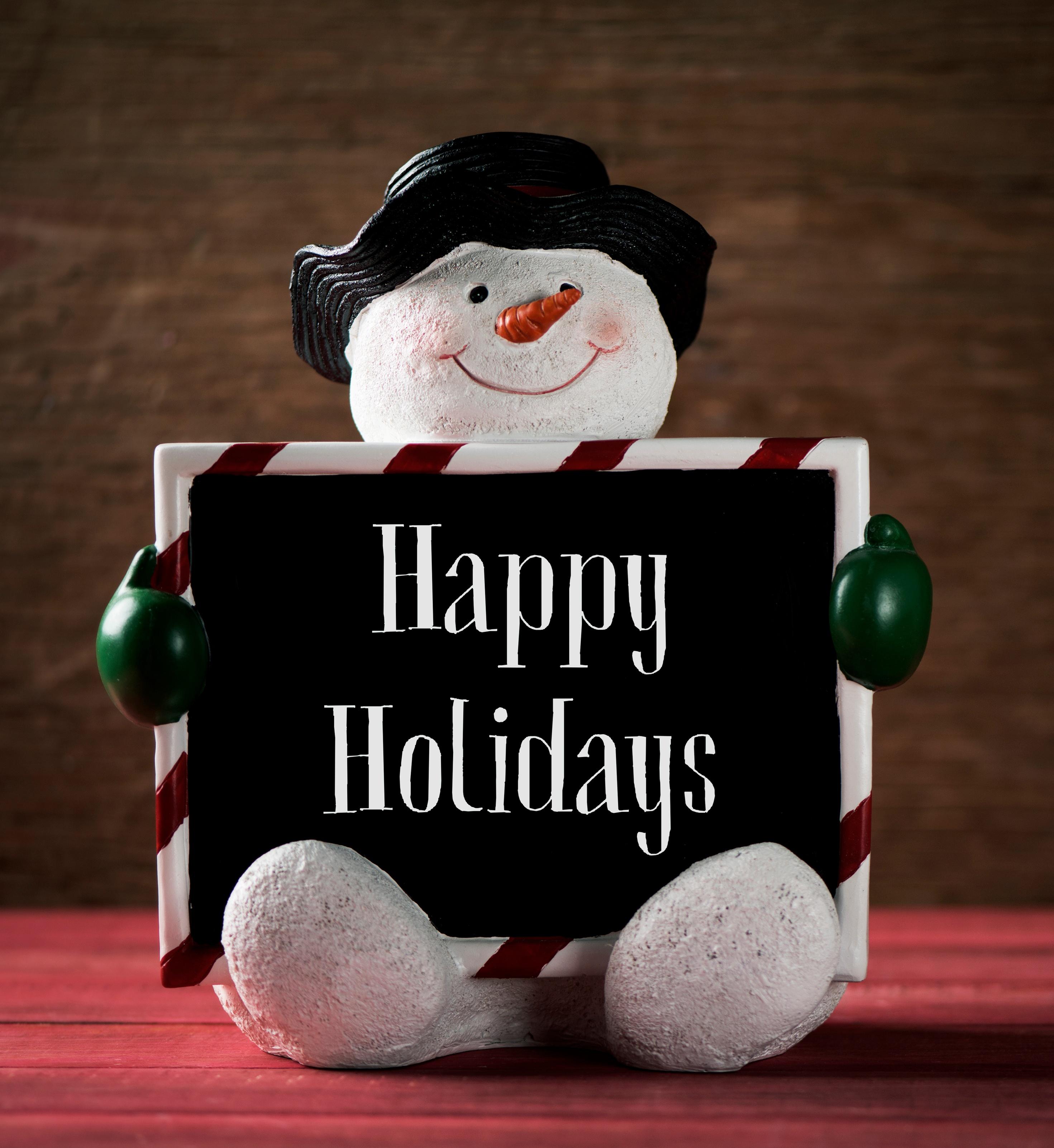 snowman decor.jpg