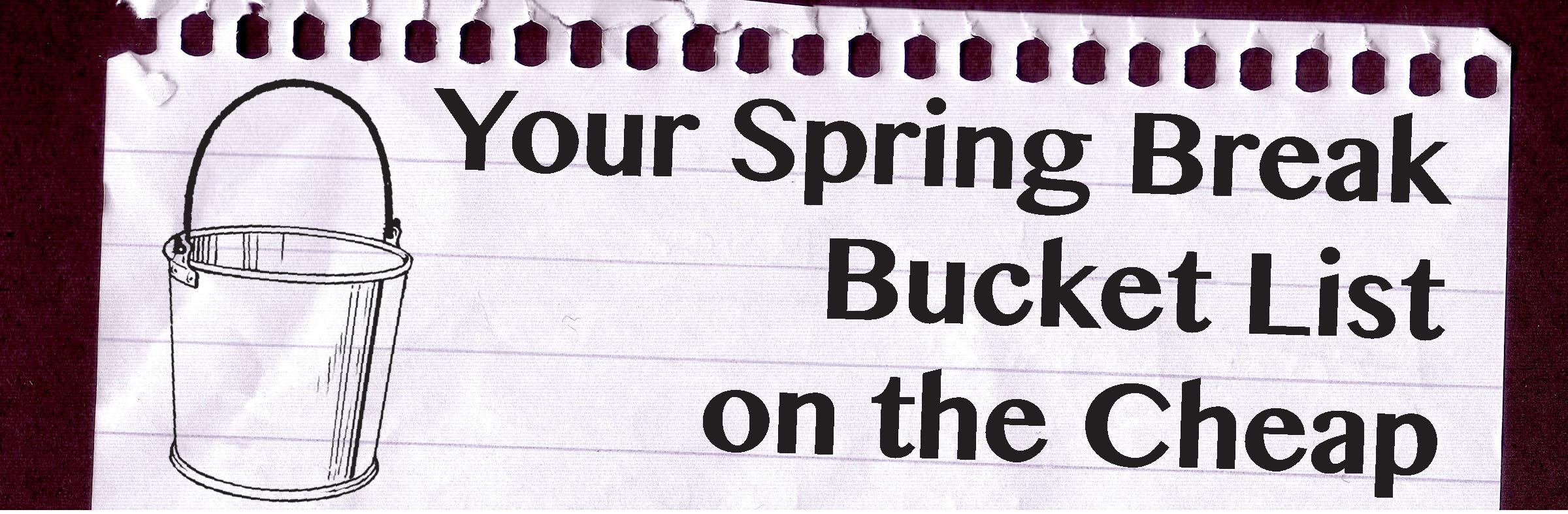 spring break banner.jpg