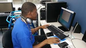 13 services jjc offers you that you didn't know about joliet junior college disability services star