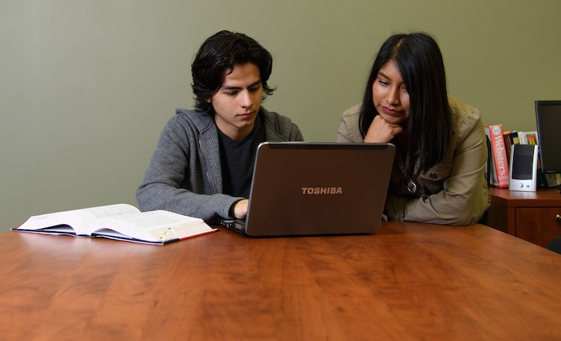 start early how to start your transfer school search now jjc joliet junior college
