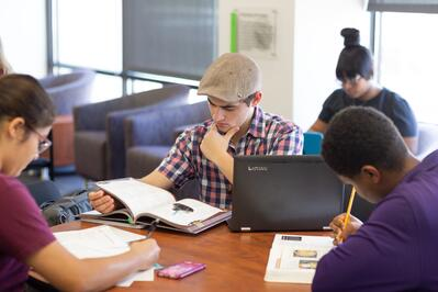 why jjc is thankful for awesome students like you joliet junior college you inspire us