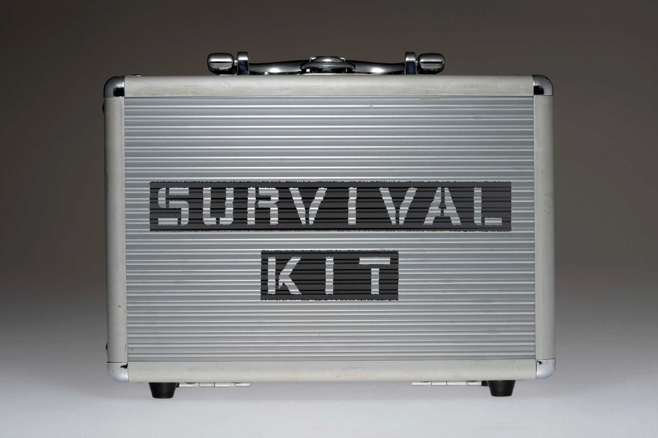 survival kit 7 diy projects to get you ready for fall semester jjc joliet junior college