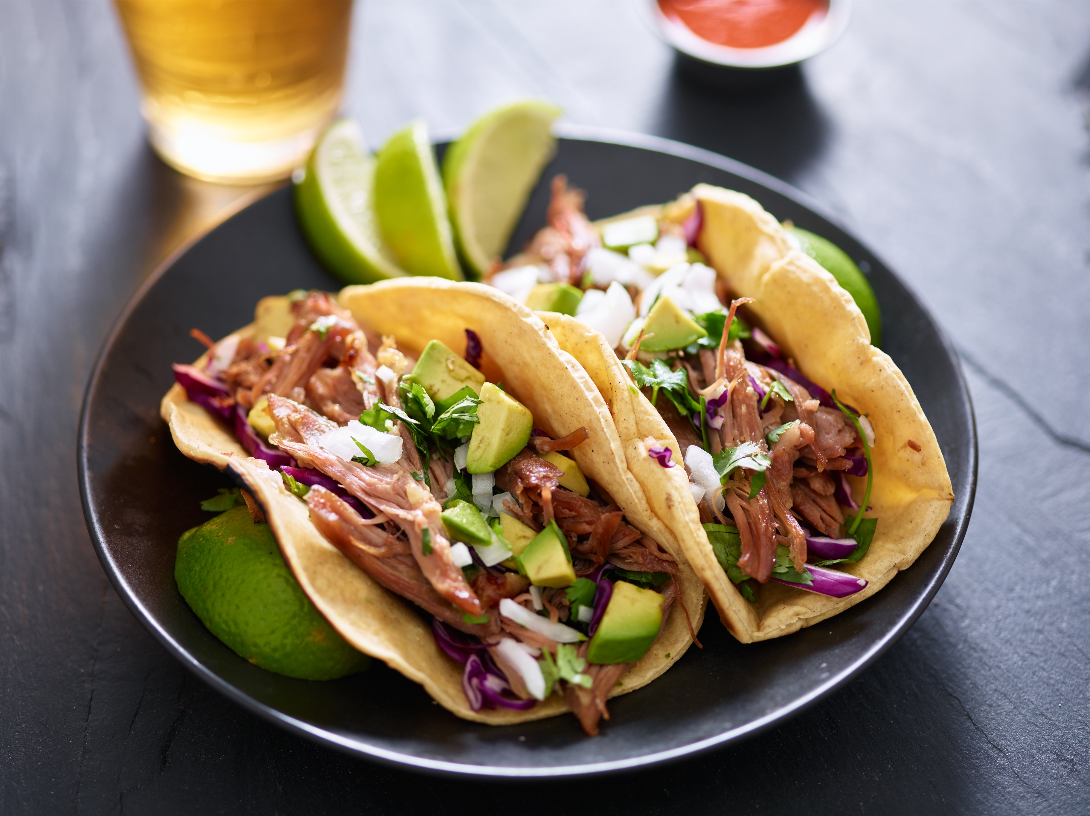 grilled carne asada tacos jjc chefs share mouthwatering cinco de mayo recipes mike mcgreal joliet junior college culinary arts