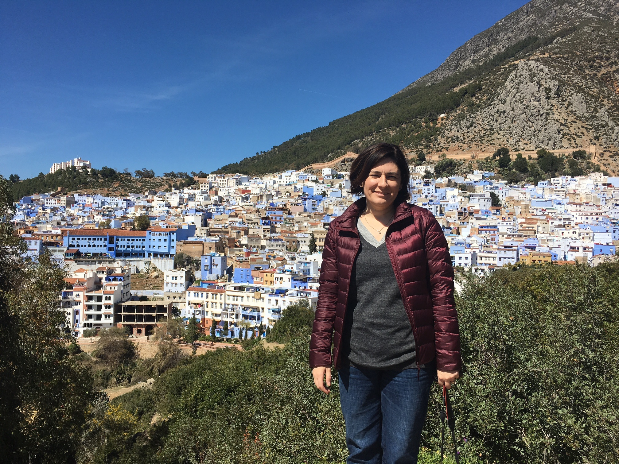 13 things you didn't know about your professors tamara brattoli english world languages jjc joliet junior college