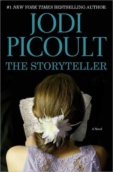5 books to read this summer jjc joliet junior college the storyteller