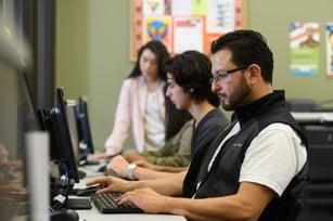 8 best part time jobs for students jjc joliet junior college transcriber