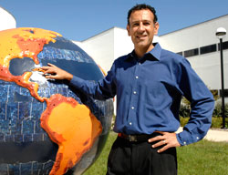 13 things you didn't know about your professors cris trillo english world languages jjc joliet junior college
