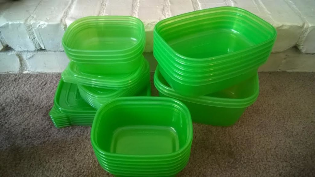 lunch containers tupperware best gift ideas for students jjc joliet junior college