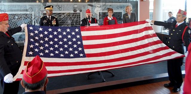 vet american flag.jpg