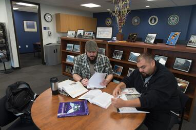 13 services jjc offers you that you didn't know about joliet junior college veterans resource center vet vets
