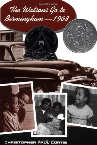 5 ways to celebrate black history month jjc joliet junior college watsons go to birmingham the great read
