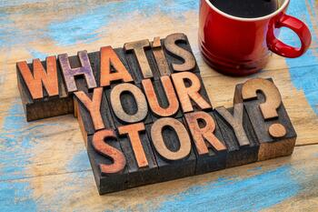 what is your story 10 just for fun non-credit classes you can take this spring jjc joliet junior college
