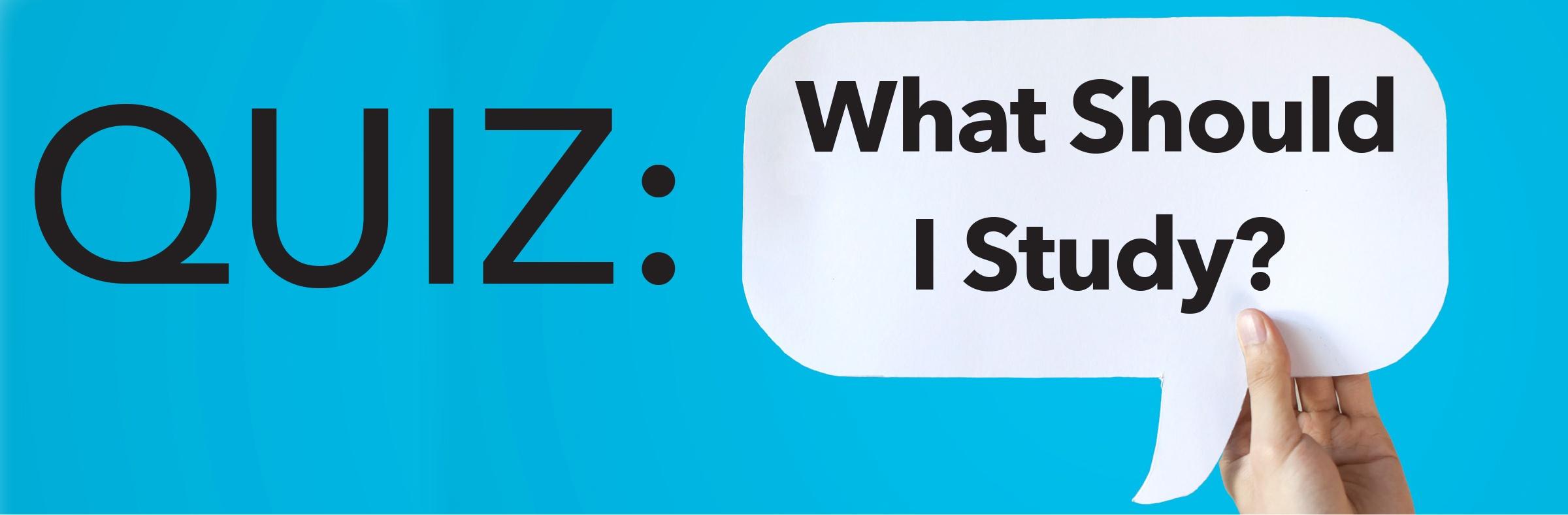 what should i study banner.jpg