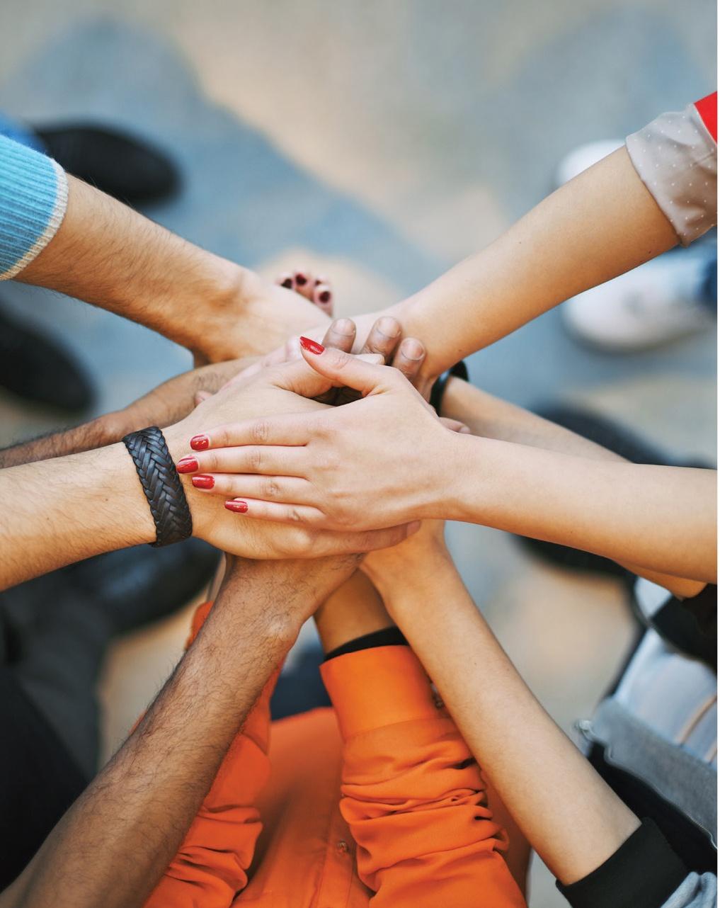 how to manage mental health in college jjc joliet junior college attend a wellness workshop