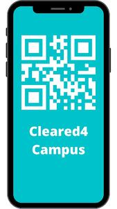 Cleared4 Campus