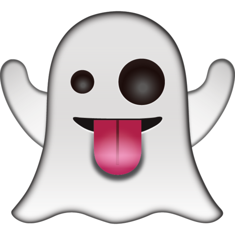 Ghost_Emoji_large